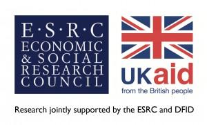 ESRC-DFID_logo_crop