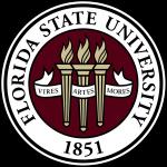 FSU_seal_logo