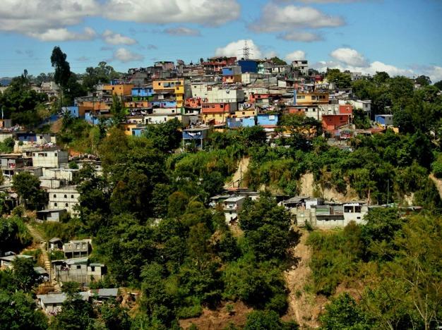 Guatemala City_DSC8979_1