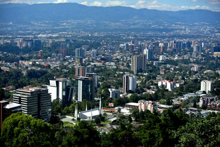 Guatemala City_DSC8982_2