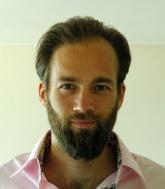 Henrik Ernstson