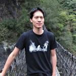 Jia-Ching Chen (JC)