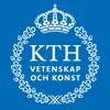 KTH_logo
