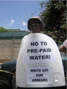 No to prepaid