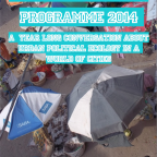 SUPE Programme 2014