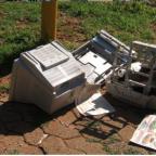 Image for Pretoria course 1