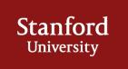 Stanford university 2 logo