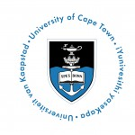 UCT_logocircless_high-res