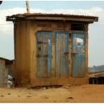 Uganda sanitation
