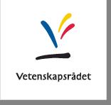 VR-logotyp