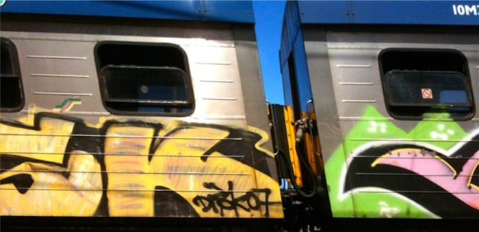 Train-in-Mzb-long